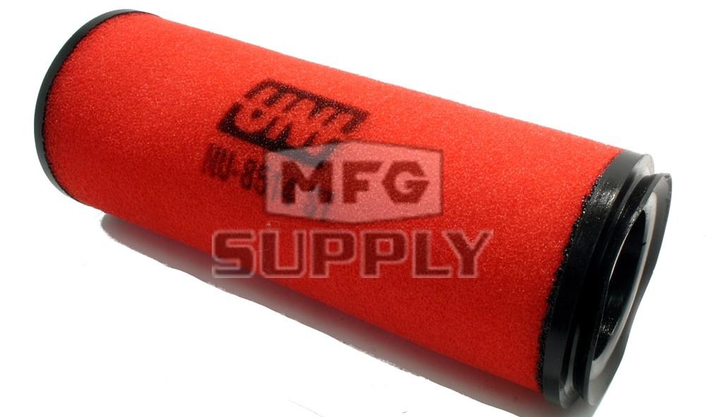 UNI Foam Air Filter For Polaris RZR 900 1000 NU-8521ST