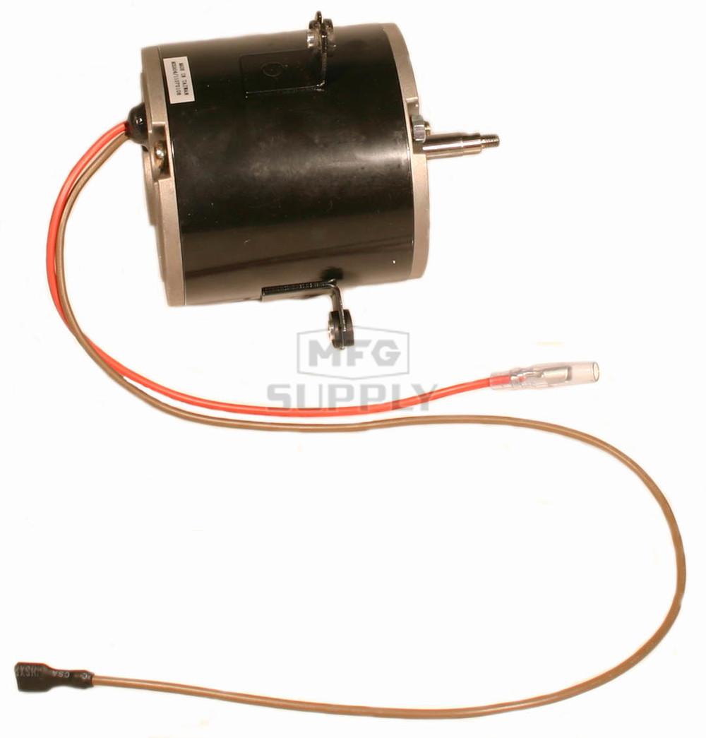 ski doo mxz x wiring diagram ski doo mxz tnt wiring
