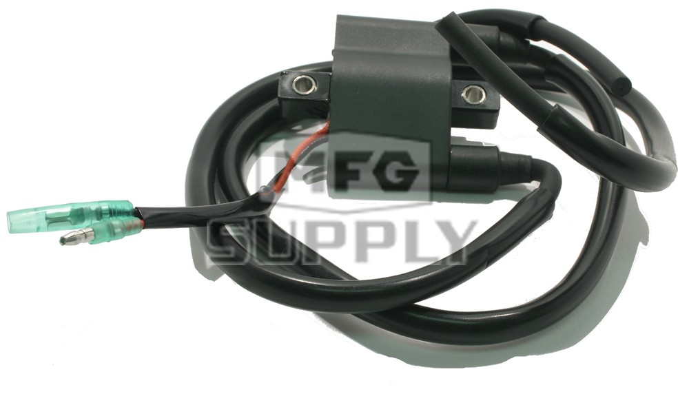External Coil For Many 99 05 Arctic Cat 550 570 580 700
