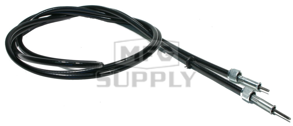 Speedometer Cable for Snowmobile POLARIS 700 EDGE RMK 2003