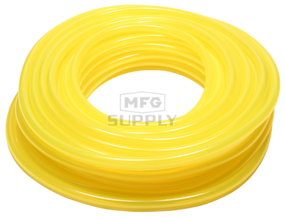 Vtc20 Tygon Fuel Tubing 3 16 Quot Id 5 16 Quot Od Buy By The