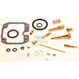 Carb & Fuel Pump Kits, Reed Spacers