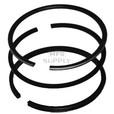 Std Piston Rings