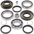 Rear Differential Bearing & Seal Kits