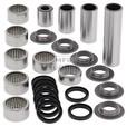 Linkage Bearing & Seal Kit