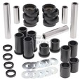 Rear Independent Suspension A-arm Bearing - Seal Kit