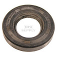 Oil or Water Pump Seal