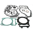 Engine Rebuild Gasket Sets