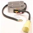 Voltage Regulator / Rectifier