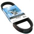 Dayco Drive Belts