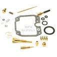 Carb & Fuel Pump Kits, Reed Spacers