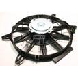 Cooling Fan/Motor