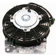 Cooling Fan/Motors