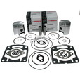 Wiseco Balance Kits