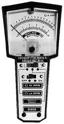 32-9073 - Wireless Tachometer