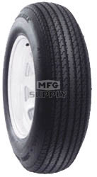 10-005 - 480-8 Trailer Tire, B load range