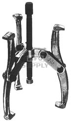"32-9020 - 4"" Heavy-Duty 3-Jaw Gear Puller"