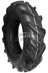 8-5894 - 480 X 400 X 8 Ag Tire 2 Ply Tubeless