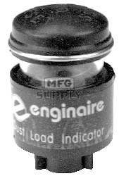19-9615 - Indicator for Enginaire
