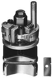 32-9053 - Cylinder Ridge Reamer
