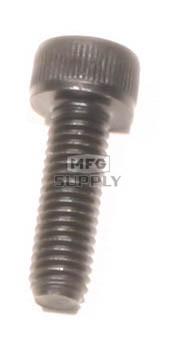 2-3156 - Husq M5 X 16 Socket Head