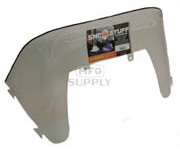 450-620 - Yamaha  Windshield  Clear