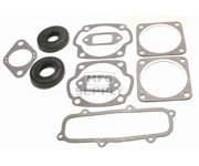 711012 - Sachs Professional Engine Gasket Set