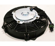 RFM0021 - Cooling Fan for Can-Am 06-08 Outlander 400