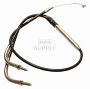 05-967-2 - Polaris Throttle Cable