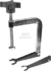 32-9252 - Small Engine Valve Compressor