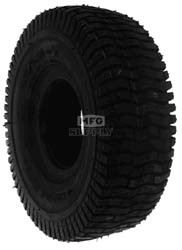 8-7328 - 410X350X4 Turf Tread 2 Ply Tubeless, SN 10820