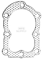 23-1479 - B&S 272167 Head Gasket