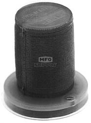 39-5906 - Inner Air Filter Replaces Stihl 4201-140-1801