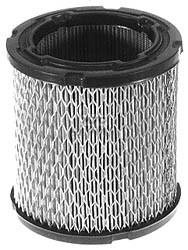 19-6849 - Tec 32355 Air Filter