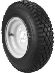 8-9314 - Wheel Assem. replaces Snapper 52269