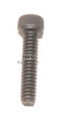 "2-3251 - 10-24 X 7/8"" Poulan/Homelite Screw"