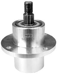 10-9749 - Spindle Assembly Replaces Encore 363379