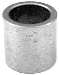 9-9572 - MTD 741-0340 Bearing Sleeve