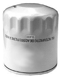 19-9464-H2 - Hydrostatic Transmission Filter. 40 micron.
