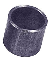 "AZ8271 - Steel Reducer Bushings/Spacers 3/4"" OD"