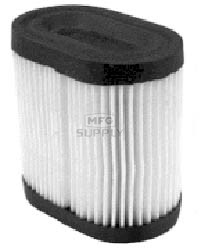 19-9200 - Airfilter Replaces Tec. 36905