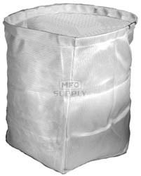 28-8644 - Toro 8-2759 Grass Bag