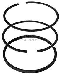 23-8790 - B&S 493389 Piston Ring Set (+.020)