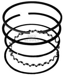 23-6807 - Kohler 48-108-08/236766 Rings (+.030)