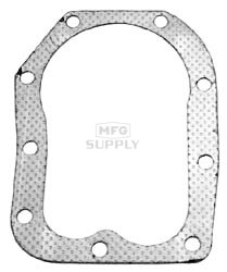 23-8834 - B&S 272166 Head Gasket