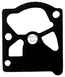 38-8110 - Walbro 92-225 WA Fuel Pump Gasket