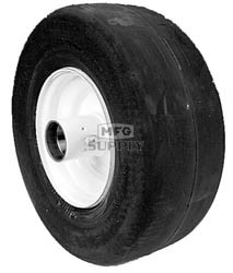 8-10288 - 13x5.0x6 Wheel Assembly for Exmark, Toro, Scag, Wright & Ferris.