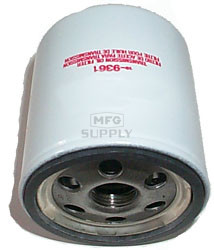 19-9361 - Hydrostatic Transmission Filter. 10 micron.