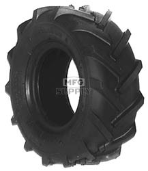 8-8688 - 20 X 10. X 8 4Ply Super Lug Trd Tire