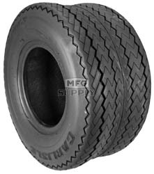 8-8939 - 18 X 850 X 8, 4 Ply Links Tread Tire